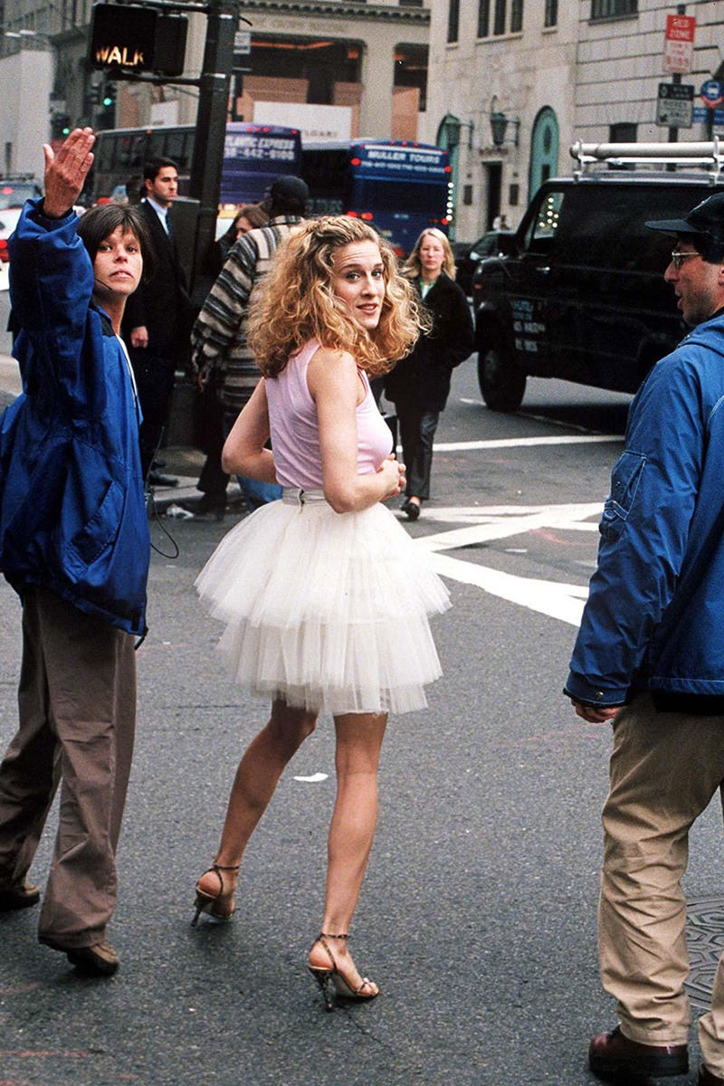 multicolore-paris-blog-j-ai-30- ans- satc- carrie-bradshaw