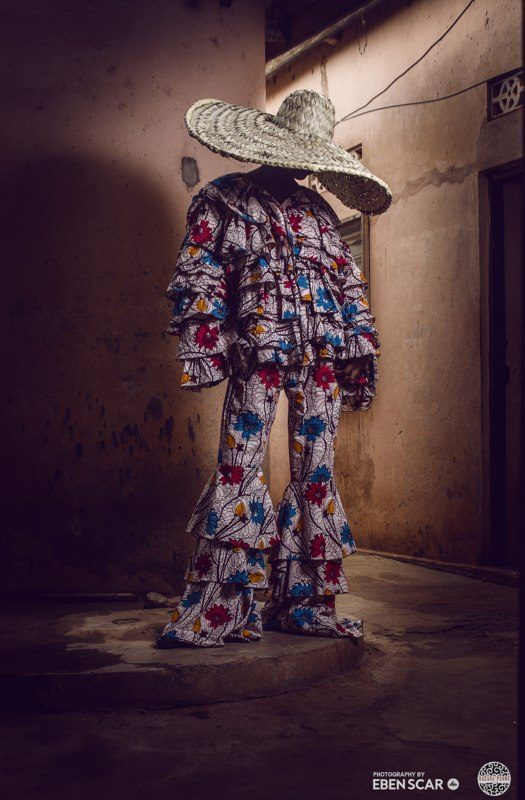 """BAZARA'PAGNE AND THE COLLECTION """"L'AMOUR ZOZO"""""""