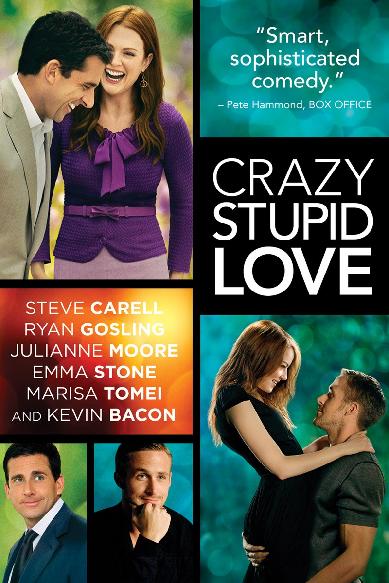 poster-Crazy-Stupid-Love