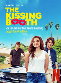 the-kissing-booth-netflix