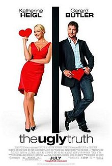 the-ugly-truth-netflix