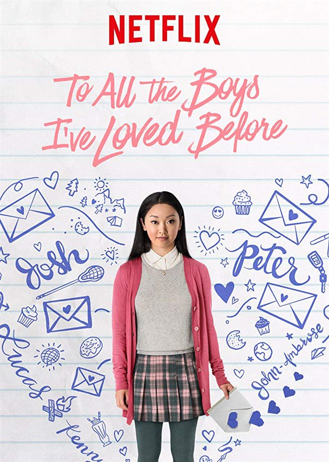 to-all-the-boys-ive-loved-before-netflix – list – mcp