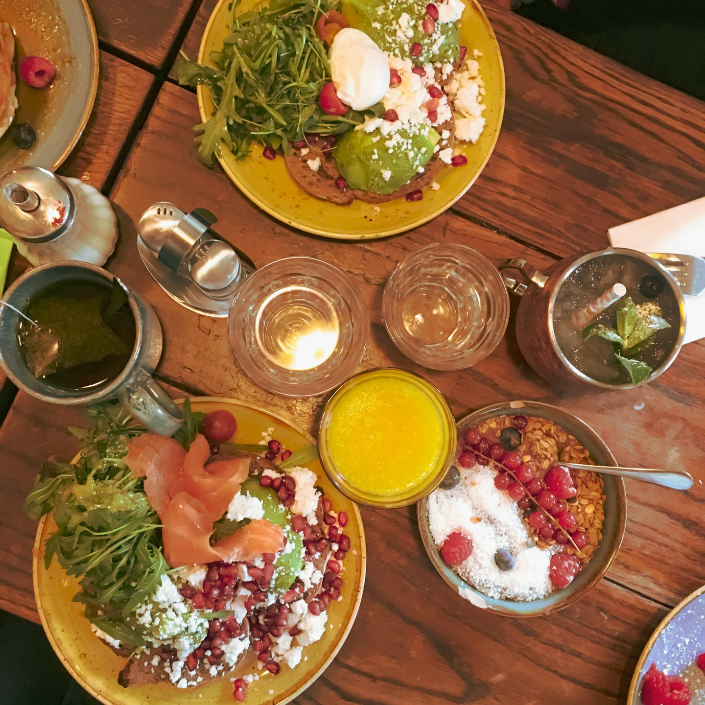 maison-sauvage-brunch-a-paris-25-euros