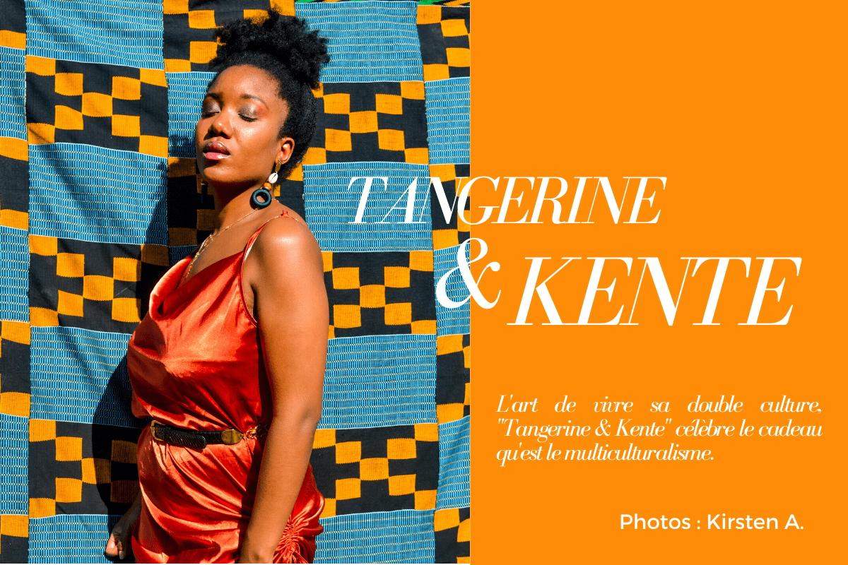 cover tangerine-kente